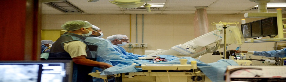 Welcome to Dr  Ram Manohar Lohia Institute of Medical Sciences