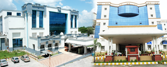 rml hospital charges